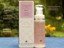 Locherber B.T.Y.® Serum Biotechnologisches Anti-Aging Präparat zur Korrektur von Mimikfalten